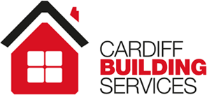 Cardiff Building Services logo